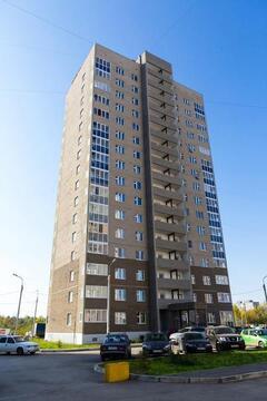 Продам 1 комнатную квартиру в Уфе - Фото 3