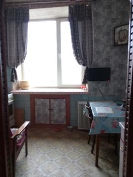 Продается 4х ком кварт в Подольске, 15 мин пешком до станции - Фото 5