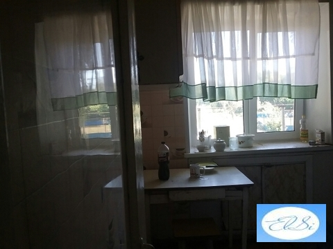 2 комнатная квартира, Турлатово, ул.новая - Фото 2