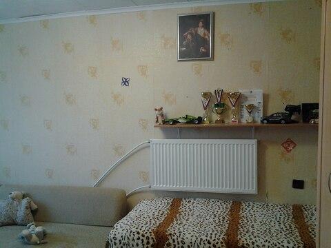 Комната 12,8 кв. м. в Тосно - Фото 3