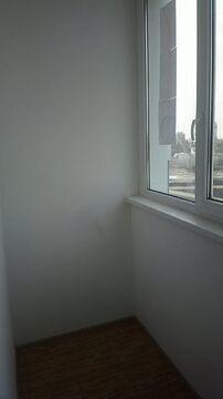 Продажа квартиры, Краснодар, Ул. Старокубанская - Фото 2