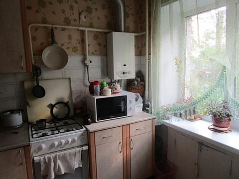Комната в 2-х комнатной квартире в г. Пушкино - Фото 2