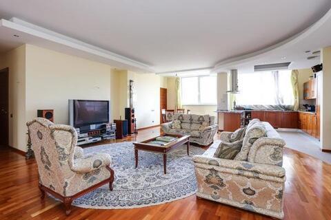 Продам многокомнатную квартиру, Пинский пр-д, д.11, Москва г - Фото 5
