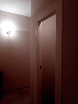 Сдается новая квартира-студия - Фото 4