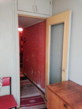 Две комнаты в малонаселенной квартире ! - Фото 3