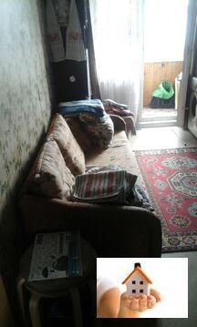 3-х комнатная квартира, Капотня 5 квартал д 16 - Фото 4