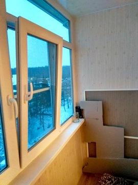 Продадим квартиру - Фото 4