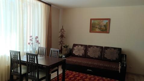 Сдаю двхкомнатную квартиру в Щелково - Фото 4