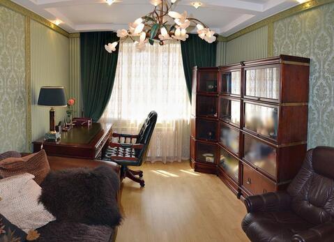 Продам квартиру на Хохрякова, 74 - Фото 5