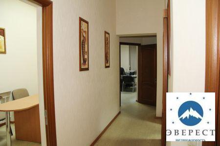 Офис 75 кв.м. в центре города - Фото 2