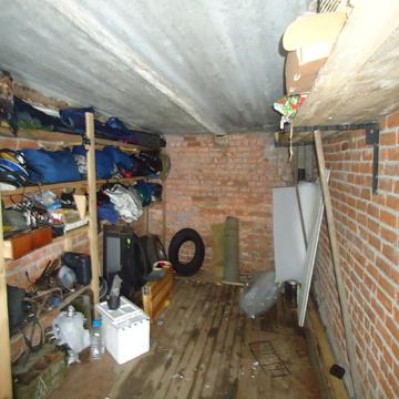 Продам гараж г. Солнечногорск, ул. Обуховская - Фото 4