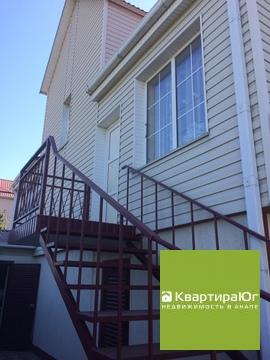 Продажа дома, Анапа, Анапский район, Анапская - Фото 2
