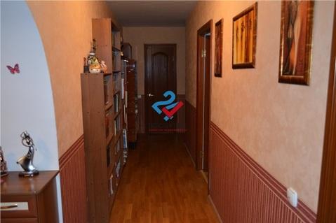 Менделеева 138 - Фото 4