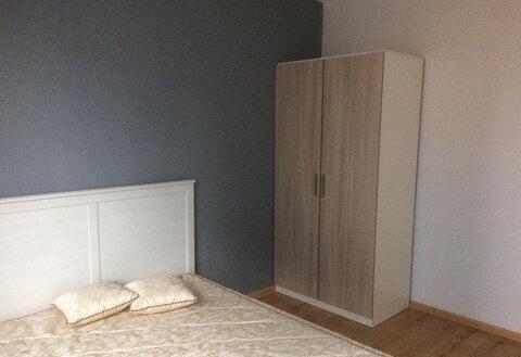 Объявление №45496770: Продаю 2 комн. квартиру. Санкт-Петербург, ул. Крыленко, 1, к 1,
