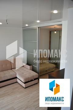 Продается 1-ая квартира в г.Апрелевка - Фото 4