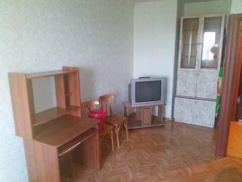Сдается 2х комнатная квартира-студия. Маршала Жукова 36 - Фото 5