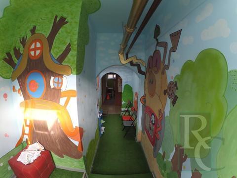 Помещение оборудованное под детский центр Столетовский пр-кт (180 кв - Фото 3