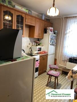 Продажа квартиры, Ул. Сайкина - Фото 4