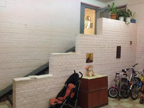 Трехкомнатная квартира в новом доме на Комендантском проспекте - Фото 4