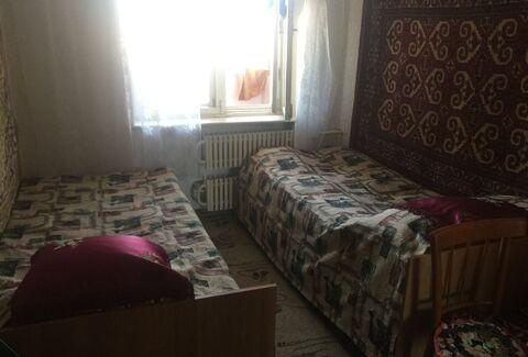 Серова кирпичный дом 2-ком 55 кв в жилом состоянии - Фото 5