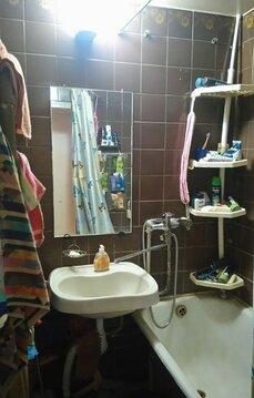 Большая комната в 3-к. квартире - Фото 2