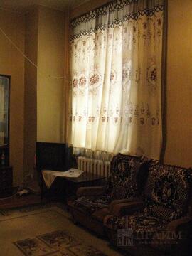 Продажа комнаты, Кондратьевский пр-кт. - Фото 2