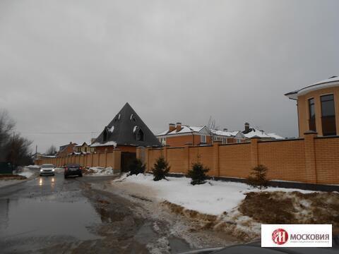 Дуплекс 200 кв.м, п. Поливаново - Фото 2