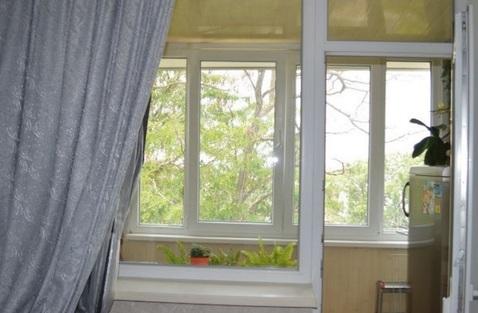 Купить квартиру в Севастополе.Продаётся квартира по ул. Хрусталёва 15 .