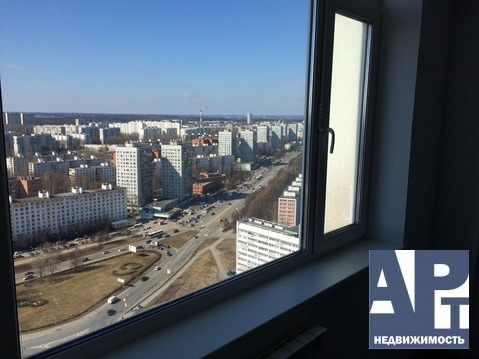 Сдается Бизнес-центр. , Зеленоград г, Савелкинский проезд 4 - Фото 3