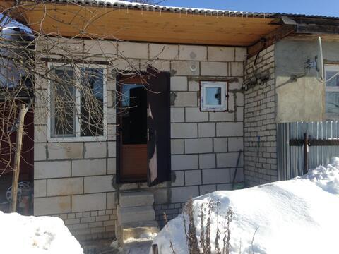 Трех квартирный - Фото 3