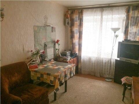 Продам 2-х комн. квартиру в г.Кимры, ул. Чапаева, д. 1 (Савёлово) - Фото 4