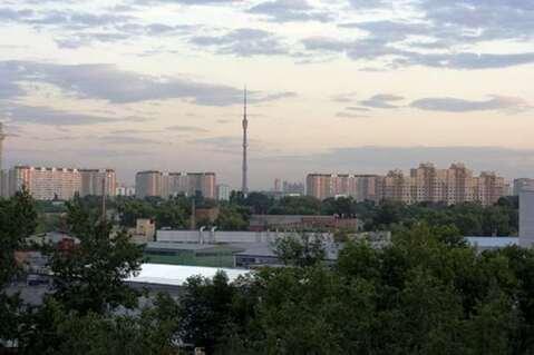 Продажа квартиры, м. Калужская, Ул. Чичерина - Фото 4