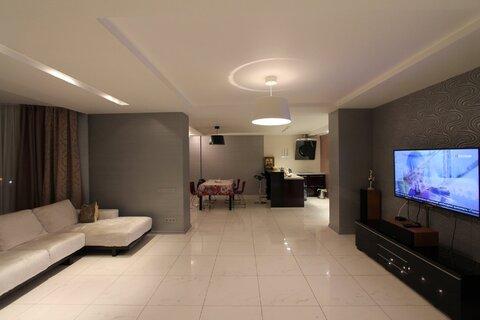 4ех комнатная квартира в центре города - Фото 3