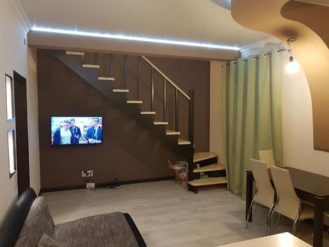 Продажа квартиры, Брянск, 3-й проезд Высоцкого - Фото 4