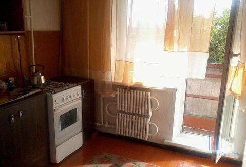 Продам 1-к квартиру, Серпухов г, улица Химиков 35 - Фото 3
