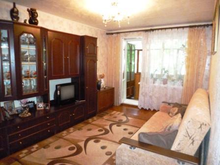 Четырехкомнатная квартира в Брагино - Фото 3