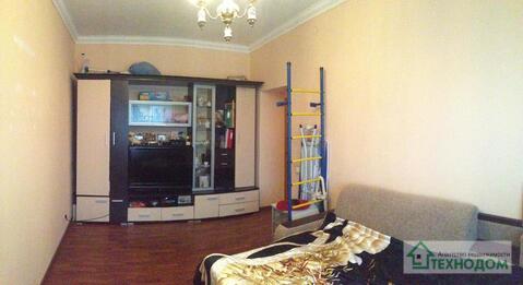 Продам 2-к квартиру, Подольск г, проспект Ленина 12 - Фото 2