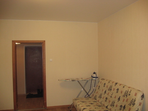 1 комнатная квартира в живописном районе Сертолово - Фото 2