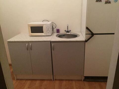 Объявление №45485995: Сдаю комнату в 8 комнатной квартире. Санкт-Петербург, Загородный пр-кт.,