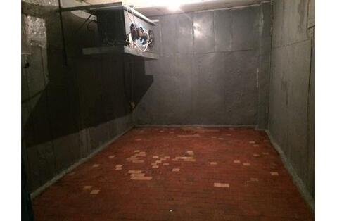 Снять склад в Севастополе. Сдам холодильную камеру 12 кв.м на . - Фото 1