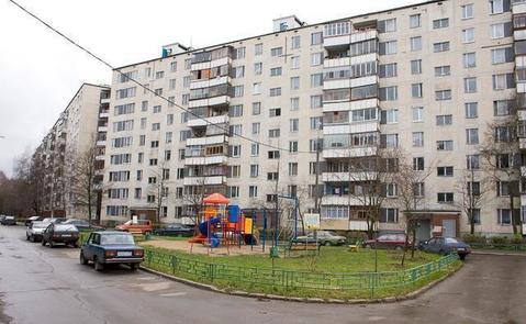 Продам 2к.кв. Зеленоград корп.801 - Фото 1