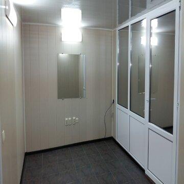 Продам нежилое помещение в 3 микрорайоне г.Новороссийска - Фото 1