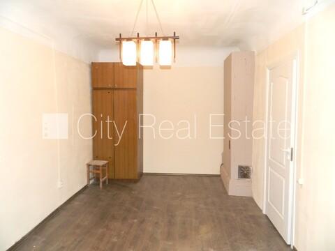 Продажа квартиры, Улица Даугавпилс - Фото 3