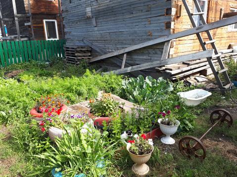 Дом в пр. Рабочее - Фото 5