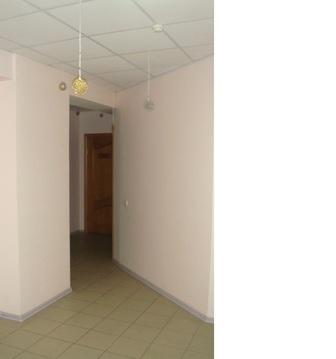 Помещение свободного назначения с отдельным входом, 51а мкр, отделка - Фото 1