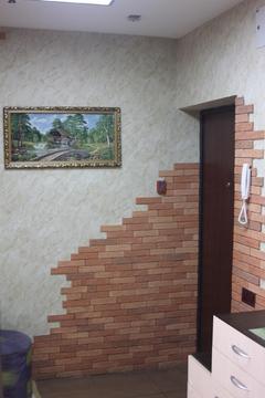 Продажа квартиры Балашиха Железнодорожный ул.Пионерская 33 - Фото 2