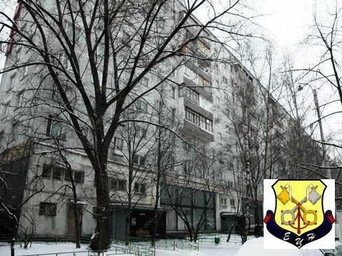 4к.кв. пр-т Андропова д.38 - Фото 1