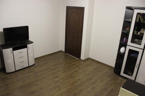 Двухкомнатная квартира м. Котельники - Фото 5