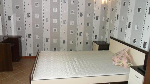 Сдается 1к квартира р-н Меганома - Фото 1