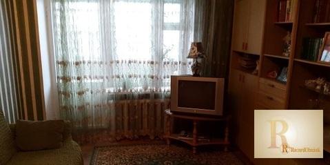 Трехкомнатная квартира 60 кв.м. - Фото 1